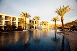 CostaBaja Resort & Spa (6 of 66)