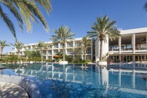 CostaBaja Resort & Spa (29 of 66)