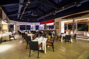 CostaBaja Resort & Spa (31 of 66)