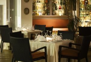 CostaBaja Resort & Spa (36 of 66)