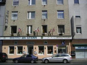 Hotel am Stern - Gelsenkirchen
