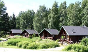 Helsinki Hotels