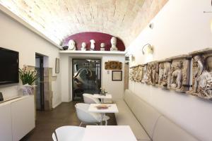 Hotel Museu Llegendes de Girona (40 of 47)