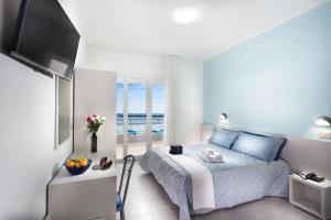 Hotel Platinum - AbcAlberghi.com