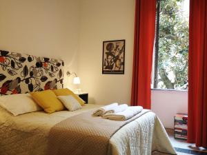 Domò Vaticano Guest House - abcRoma.com