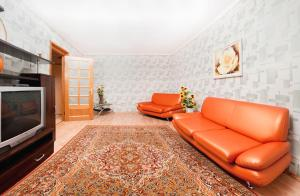 Apartmenty na Buharestskoi, 146 - Nikolayevskoye