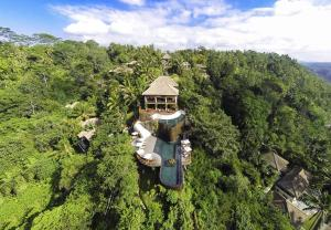 Hanging Gardens Ubud (12 of 43)