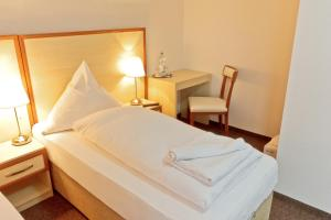 obrázek - Hotel Ganita