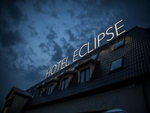 Hotel Eclipse