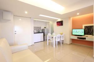 Lovage Stay Melaka, Apartmány  Melaka - big - 1