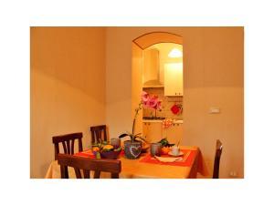 obrázek - house rosmarino