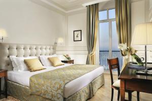Royal Hotel Sanremo (23 of 65)