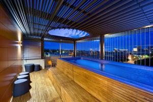 Clarion Hotel Soho (6 of 29)