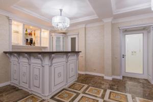 Elegant Hotel - Luchanovo