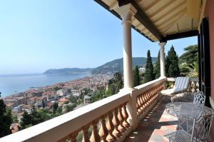 Villa Della Pergola (9 of 88)
