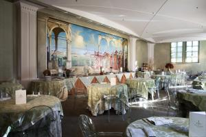 Bauer Palladio Hotel & Spa (17 of 49)