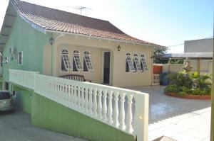Iguassu Guest House