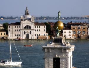 Bauer Palladio Hotel & Spa - Venetsia