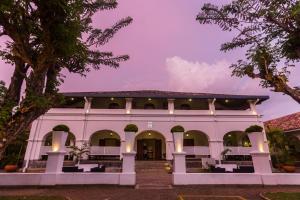 Tamarind Hill (15 of 29)