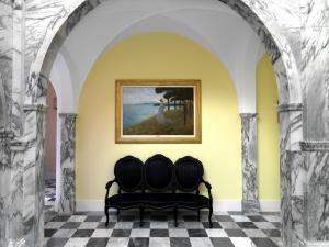 Villa Della Pergola (31 of 88)