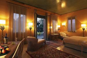 Bauer Palladio Hotel & Spa (40 of 49)