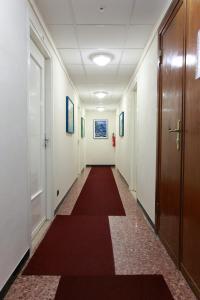 Albergo Al Carugio, Hotels  Monterosso al Mare - big - 29