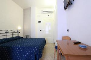Albergo Al Carugio, Penziony  Monterosso al Mare - big - 139