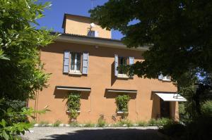 Il Villino - AbcAlberghi.com