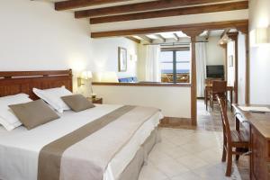 Princesa Yaiza Suite Hotel Resort (29 of 60)