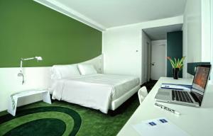 Idea Hotel Milano Malpensa Airport - Case Nuove