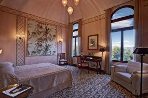 Bauer Palladio Hotel & Spa (39 of 48)
