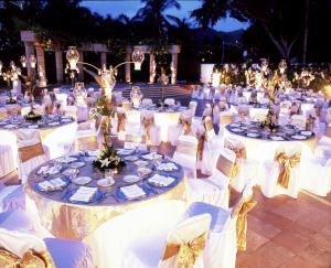 Grand Hotel Acapulco, Hotel  Acapulco - big - 56