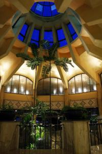 Grand Hotel Acapulco, Hotel  Acapulco - big - 52