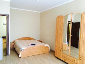 Apartamenty VyDoma Gagarina 12/14 - 5 floor - Kurakino