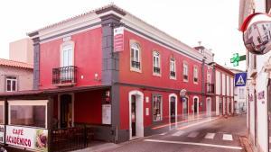 Bartholomeu Guesthouse, Pensionen  São Bartolomeu de Messines - big - 1