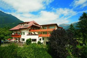obrázek - Naturhotel Haselried