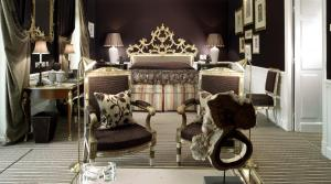 Hotel d'Angleterre (1 of 55)
