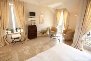 Luxury Rooms Minjon, Bed & Breakfasts  Vrnjačka Banja - big - 98