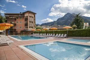 obrázek - Family Hotel Adriana