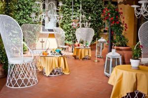 Grand Hotel Majestic già Baglioni (39 of 147)