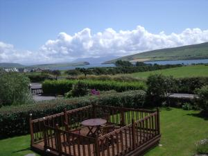 Brownes Bed & Breakfast, Bed and Breakfasts  Dingle - big - 2
