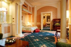 Grand Hotel Majestic già Baglioni (13 of 147)
