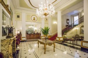 obrázek - Grand Hotel Majestic gia' Baglioni