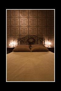 Hostels e Albergues - Gousias Guesthouse