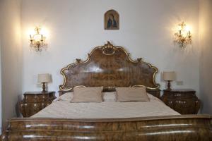 Castello Vicchiomaggio (8 of 40)