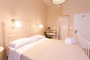 1920 Maison Hotel - AbcAlberghi.com