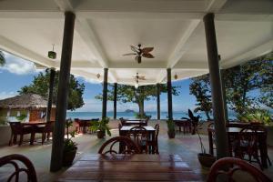 Yao Yai Beach Resort - Ban Lo Po Yai