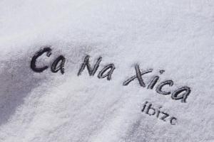 Ca Na Xica (21 of 58)