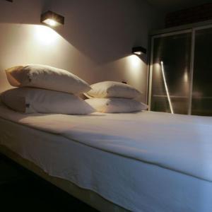 Hotel Ozon - Kopaonik
