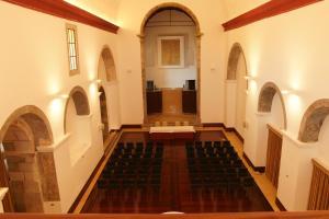 Pousada Convento Tavira (15 of 59)